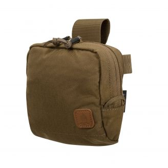 Helikon-Tex SERE Pouch