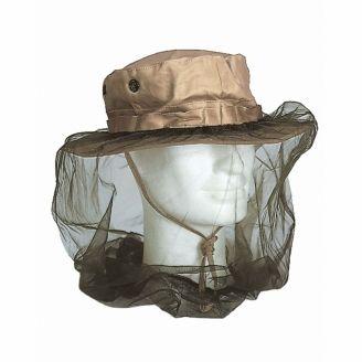 Mil-Tec US Mosquito Head Net