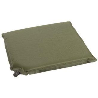 Mil-Tec Self Inflatable Seat Mat