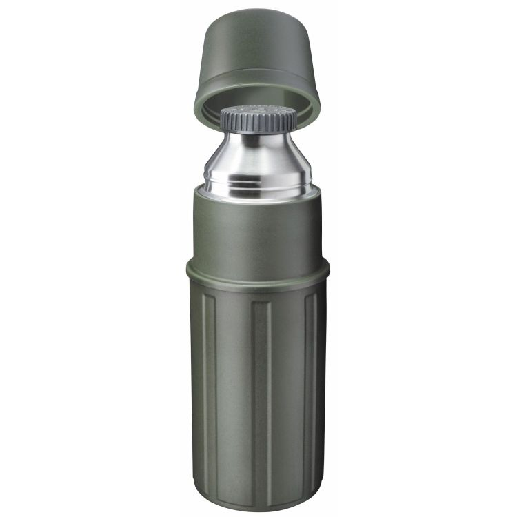 Isosteel X-Line Thermos 1,0L