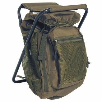 Mil-Tec Backpack Seat