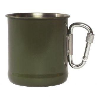 Mil-Tec Karabiinimuki 250ml Olive