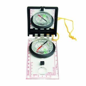 Mil-Tec Karttakompassi