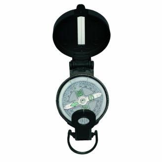 Mil-Tec US Engineer Kompassi