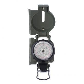 Mil-Tec US Ranger Kompassi