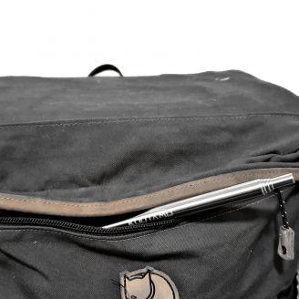 Kootamo Pocket Bellows Taskupalkeet 2-Pack