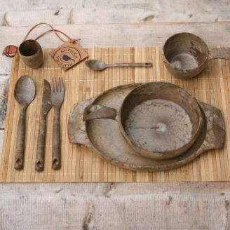 Kupilka Premium Wooden Gift Box