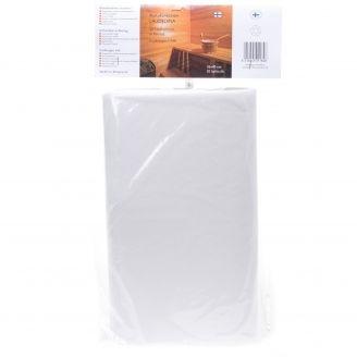 Sauna Seat Cover 30pcs Disposable