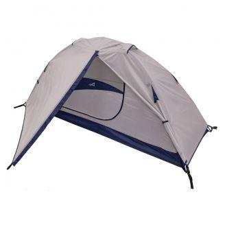 Alps Mountaineering 1P Tent Lynx 1