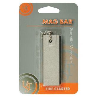UST MagBar™ Magnesium Tulus