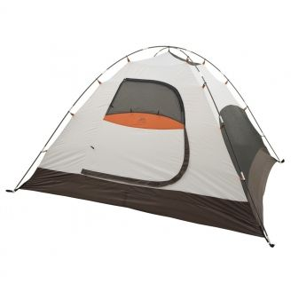 Alps Mountaineering 2P Tent Meramac 2