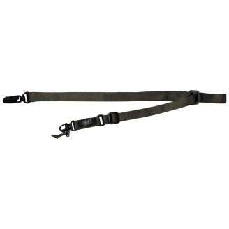 MFH Rifle Sling Asehihna Olive