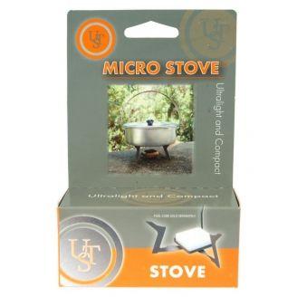 UST Micro Stove™