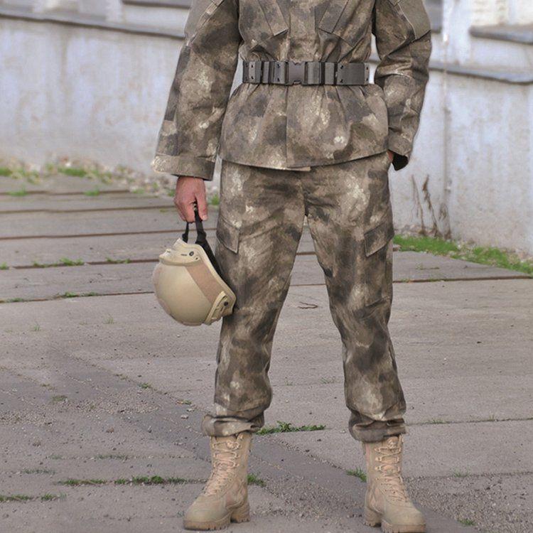 19fda515e7e Mil-Tec US MIL-TACS AU ACU Poco R S Field Pants - Mökkimies.com