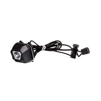 Mil-Tec Headlamp Mini 4 Functions