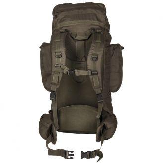 Mil-Tec Backpack Recon 88l Green