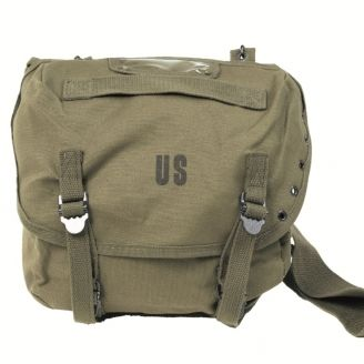 Mil-Tec US Shoulder Bag M67