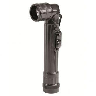 Mil-Tec US Tactical LED Light