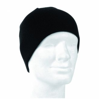 Mil-Tec Beanie Hat