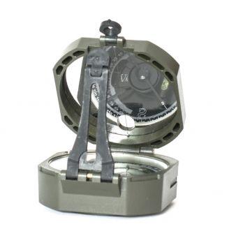 Mil-Tec US Army Kompassi M2