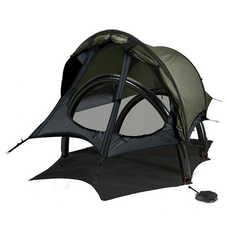 NEMO Shield Morpho™ 2P SE Tent Alpha Green Sc 1 St Mökkimies.com  sc 1 st  memphite.com & Nemo Morpho 2p Tent u0026 7Blåner Demonstrerer Nemo Morpho 1P