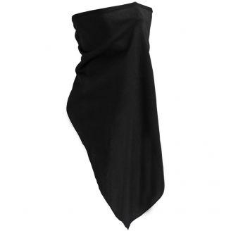 Mil-Tec Naamahuivi musta