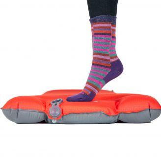Nemo Cosmo 3D Insulated Regular Sleeping Pad
