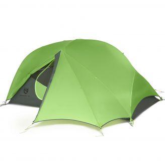 Nemo Dragonfly 2P Ultralight Tent