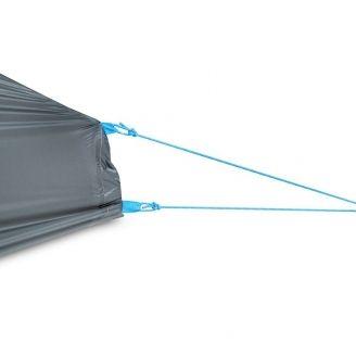 Nemo Hornet ELITE™ 1P Ultralight Teltta