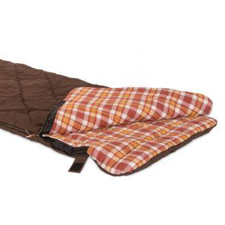 Nemo Huckleberry Bed Roll Makuupussi