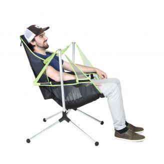 Nemo Stargaze™ Recliner Luxury Chair