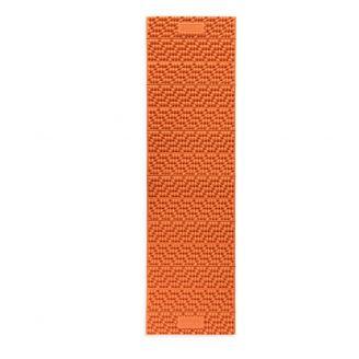 Nemo Switchback Ultralight Sleeping Pad