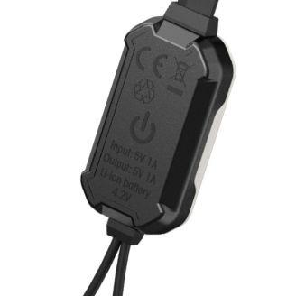 Nitecore USB Charger LC 10