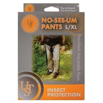 UST No-See-Um™ Hyönteishousut