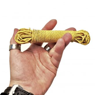 Nordisk Dyneema Guy Rope 2.0mm x 15m