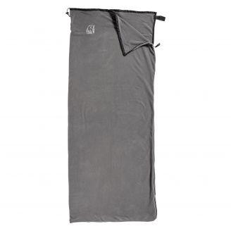 Nordisk Fleece Liner 'Blanket' Sisälakana