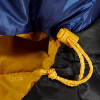 Nordisk Puk -2°C Blanket XL Makuupussi