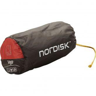 Nordisk Vega Air Mat Sleeping Pad