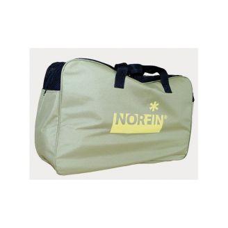 Norfin Titan -40°C Pakkaspuku