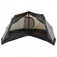 NorTent Gamme 4 Inner Tent