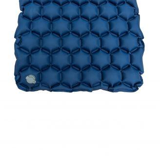 Origin Outdoors Sleeping Mat With Pillow