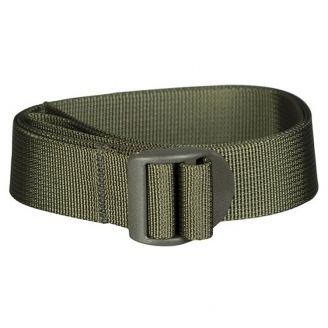 Mil-Tec Packing Strap 25mm / 120cm Olive