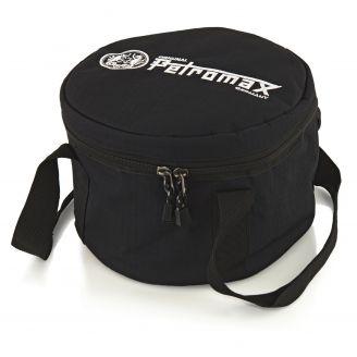 Petromax Transport Bag for Atago & FT12 Dutch Oven