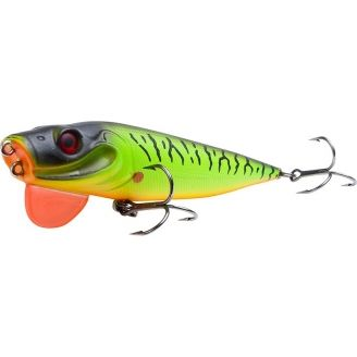Fladen Maxximus Predator Pike Popper 95mm
