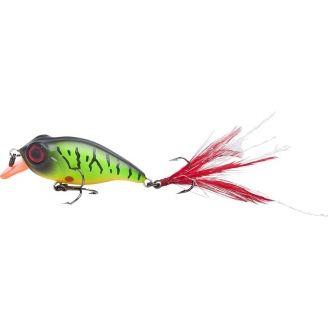 Fladen Maxximus Predator Cranking Roach 50mm