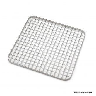 Primus Aeril Foldable Grilles