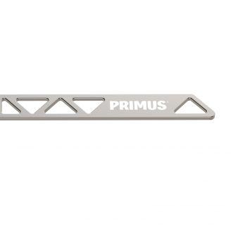Primus Trailspork Ti