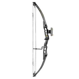 EK Archery Protex 40lbs RH