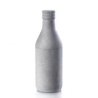 Hukka PulloPullo Juomajäähdytin