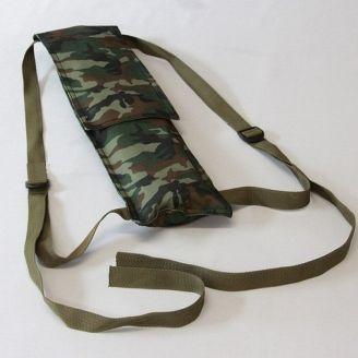 SAS Tactical Survival Bow